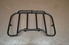 1985 HONDA FOURTRAX TRX 250 FRONT LUGGAGE RACK CARRIER 81100-HA8-000