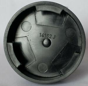 Leica 14162J rear lens cap.