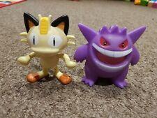Pokemon Figure Toys