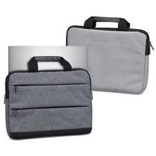 Sleeve Hülle Microsoft Surface Book 2 13.5 Zoll Tasche Notebook Schutzhülle Case