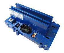 Alltrax XCT-48400, 1266, 400 Amp Motor Controller