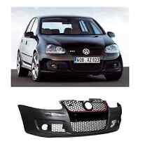 PARECHOC PARE CHOC VW GOLF 5 STYLE GTI
