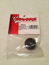 Traxxas Revo / Slayer Pro 15T Clutch Bell w/ Fiber Washer & E-Clip 5215