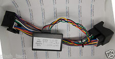 BMW CIC Plug and Play retrofit emulator VIN E90 E60 X5 X6 E7X E9X E6X E81