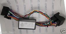 BMW CCI Plug and Play Retrofit Emulatore VIN E90 E60 X5 X6 e7x E9X E6x E81
