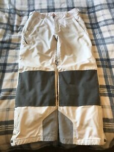 Columbia Mogul Skiing Pants