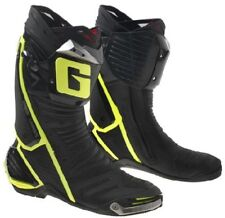 Bottes Gaerne pour motocyclette Homme