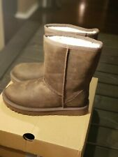 Women's UGG Boots Size 6 New