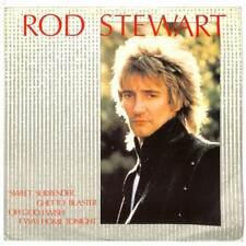 "Rod Stewart - Sweet Surrender - 12"" Vinyl Record"
