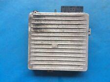 ROVER METRO 1.4 Benzina Singolo Punto Iniezione Motore ECU (part # MNE101120)
