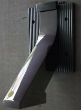 NEW UE48JS9000TXXU Samsung Top Guide Stand Bracket UE48JS9000T UE48JS9000