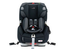 Safe N Sound Millenia SICT ISOFIX Compatible Car Seat
