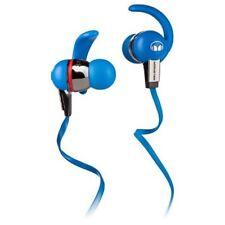 Auriculares Monster 128699 In-ear