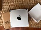 Apple Mac mini M1 (2020) 3.2GHz  16GB RAM  512SSD