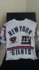 vintage 90s NEW YORK GIANTS SUPER BOWL VICTORIES 1934 CHAMPS t-shirt  FOOTBALL L 4cfbeee53