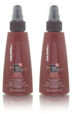Goldwell Inner Effect Resoft Color Live Styling Cream 3.3 oz