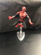 Marvel Legends First Appearance Spider-Man Toybiz Sentinel BAF Series