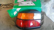 ROVER METRO REAR LIGHT 1995-ON NEARSIDE LUCAS LPB943