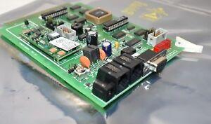 Multitech DT4070 Modem Rev 3.0 Surplus