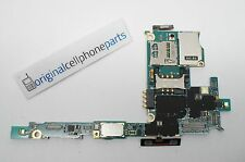 Samsung Galaxy S2 GT-i9100P Motherboard Logic Board O2 Wireless