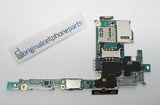Samsung Galaxy S2 GT-i9100P Hauptplatine Logic Board O2 Wireless