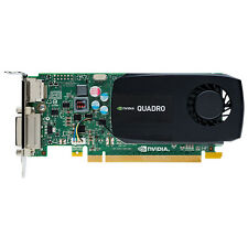 Nvidia Quadro K420 1GB PCIe x16  SFF Graphics Video Card Dell 14PHT