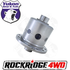 "Yukon DuraGrip Posi LSD Fits Ford - All 10.25"" & 10.5"" 12 Bolt Rears - F250 F350"