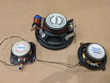 Pinball Pro Speaker Kit