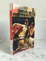 Théophile Gautier Il Romanzo Della Mummia Librio 2014