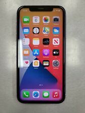 New listing Apple iPhone 11 - 128Gb - Purple A2111 (Cdma + Gsm)