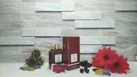 Tom Ford Lost Cherry Eau De Parfum 3.4 Oz|100 ml,New In Box,Sealed, Women