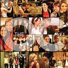 Music From the O.C.:  Mix 2, Various Artists Soundtrack