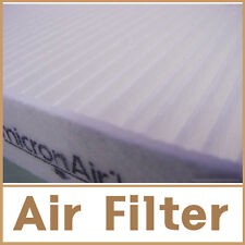 Cabin Air Filter Advance  For 10 11 12 Latitude New SM5