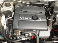 VOLVO S40 1.8 CYLINDER HEAD AND CAM SHAFT 1999 74K Miles