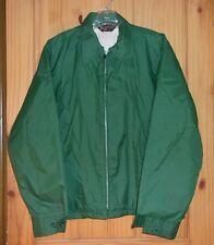 e32d8385e Sell Men's Coats & Jackets   eBay
