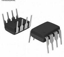 2 PEZZI Integrato TL 072 dip 8 -  Elettronica Arduino