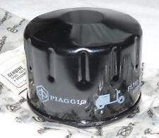 Ölfilter Filter MP3 X8 X9 Beverly Nexus Master Motor 400 500  Piaggio 82658R Neu