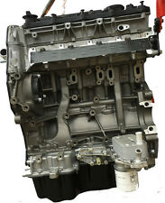 RANGE ROVER EVOQUE 2.2SD4 DW12TE5 ENGINE SUPPLY & FIT WITH WARRANTY