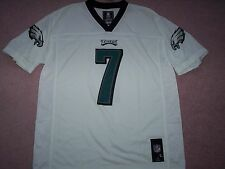 Philadelphia Eagles 10-12 Jersey Michael Vick Youth Boys Med NFL Football 8f4bd248c