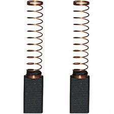 Kohlebürsten Kohlen Festo Festool LS 130 EQ / ETS 150/5 EQ / ETS 150/5 EQ-C