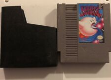 Kirby's adventure (NES 1985) Cartridge Only