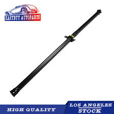Rear Driveshaft Propeller Shaft for Acura MDX Honda Pilot 3.5L AWD 40100S3VA22