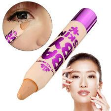 Maquillaje Corrector Fundación Crema Ocultador Camouflage Rociar Concealer Pen