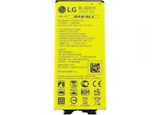 LG BL-42D1F ORIGINAL LG Akku Batterie für G5 SE H840 SE Batterie Battery Neu