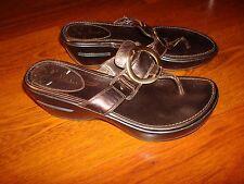 Cole Haan Women's Flip Flops, Size 6,5 B
