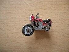 Pin Anstecker Honda CX 500 /CX500 schwarz/rot Motorrad 0198 Motorrad Motorbike
