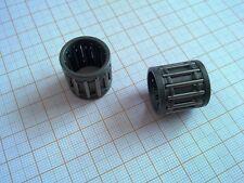 JAWA/ CZ SMALL END BEARING FITS JAWA TS 350 CZ 350 CZ 175