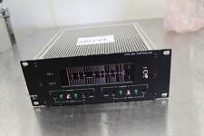 MKS 286 TC Controller