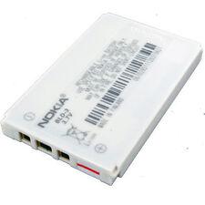 Original Handy Akku Accu BLD-3 für Nokia 6610i 7210 7250 7250i Top Neu