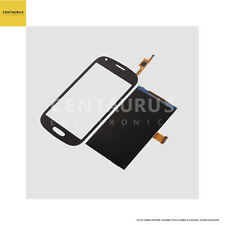 USA LCD Display Touch Screen For Samsung Galaxy Light T-Mobile T399 Garda T399N